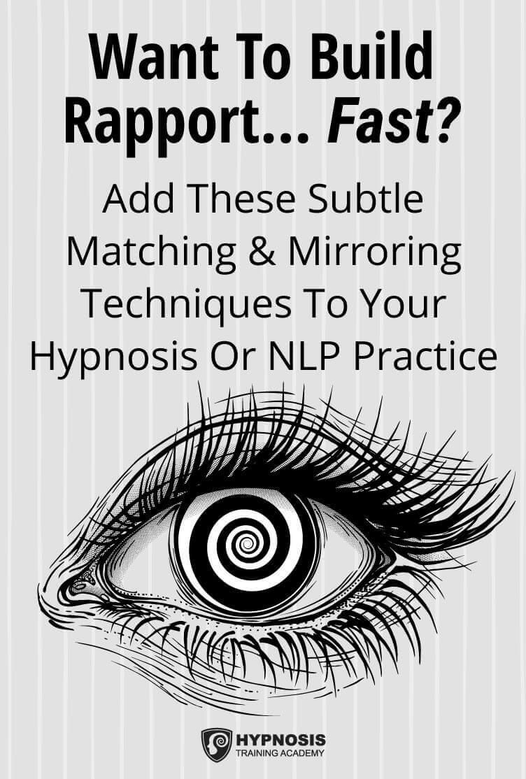 How To Hypnotize Someone For The First Time Your Step By Step Guide Learn Hypnosis Free Tips Hypnosis