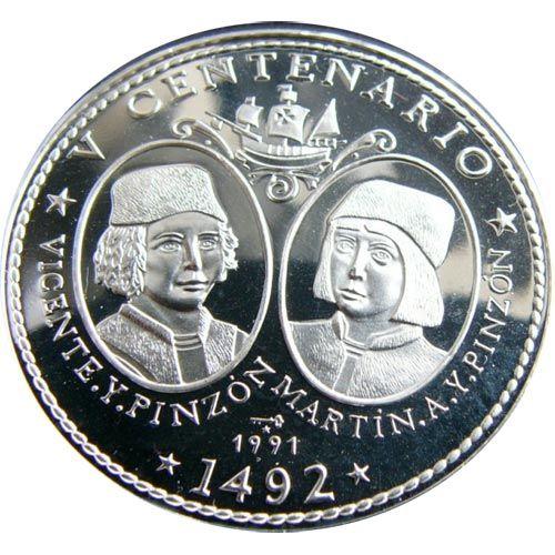 http://www.filatelialopez.com/moneda-onzas-plata-pesos-cuba-hermanos-pinzon-1991-p-18190.html