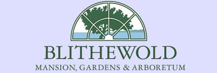 Happy National Public Gardens Day! | Public garden, North garden, Biology centers