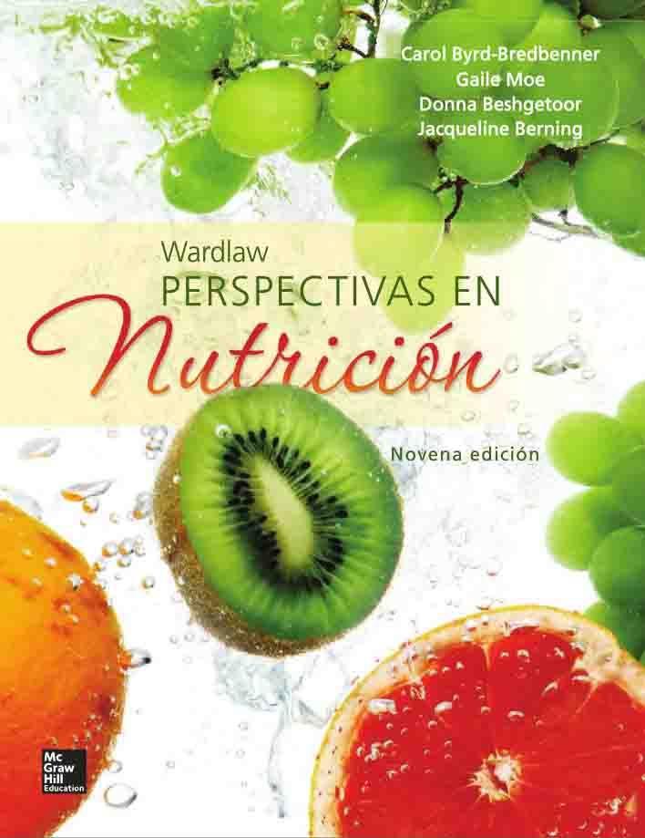 jugos naturales para bajar de peso pdf editorial