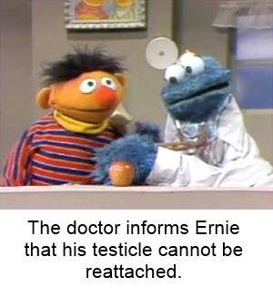 Bert And Ernie 4 Dark Humour Memes Sesame Street Memes Bert And Ernie Meme
