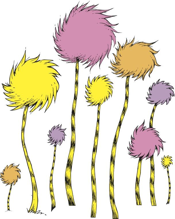 the lorax in tree google search book cover design pinterest rh pinterest com Lorax Clip Art Black and White Lorax Border