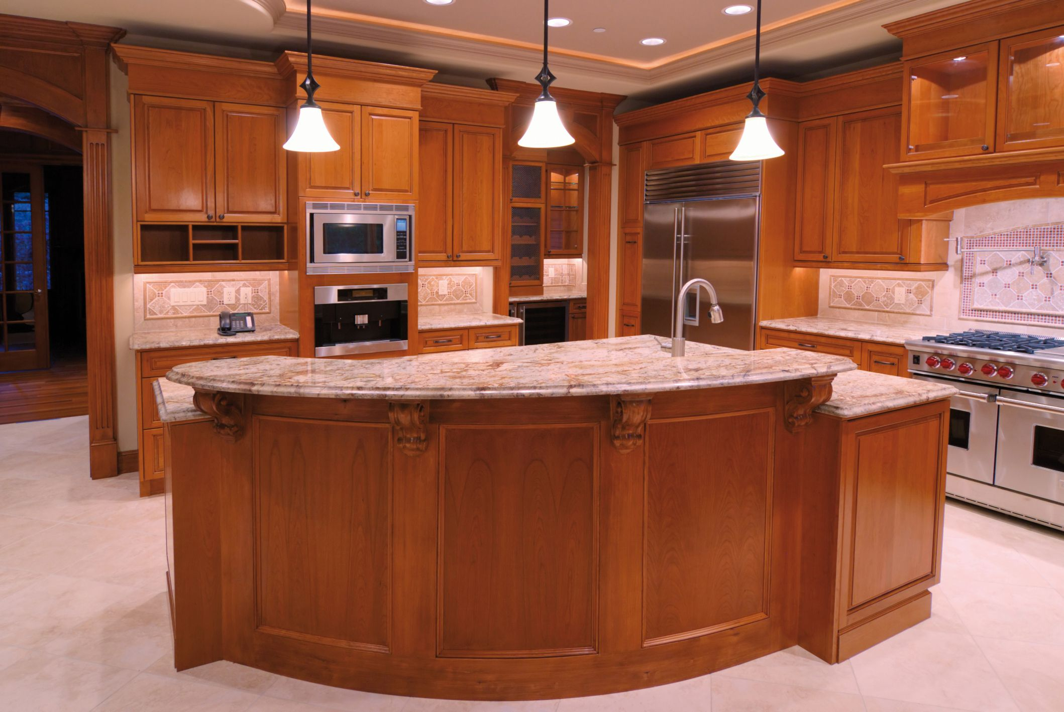 The Best Kitchens In World Invite Us Roanoke Valley Home Magazine Kitchen Remodel Pictures Cool
