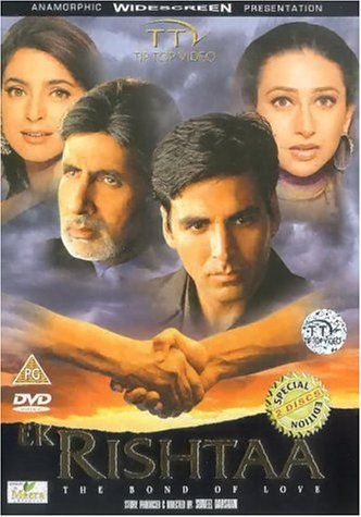 Ek Rishtaa 2001 Full Movies Movies To Watch Online Really