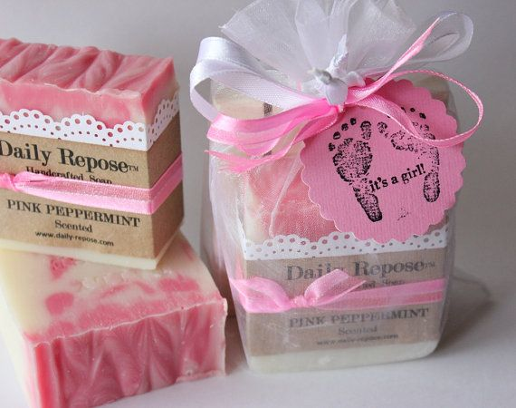 Baby Shower Favors Lotion ~ Bridal shower favors body cream baby shower favors body