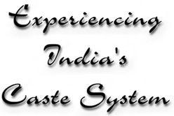Ancient India Unit 4
