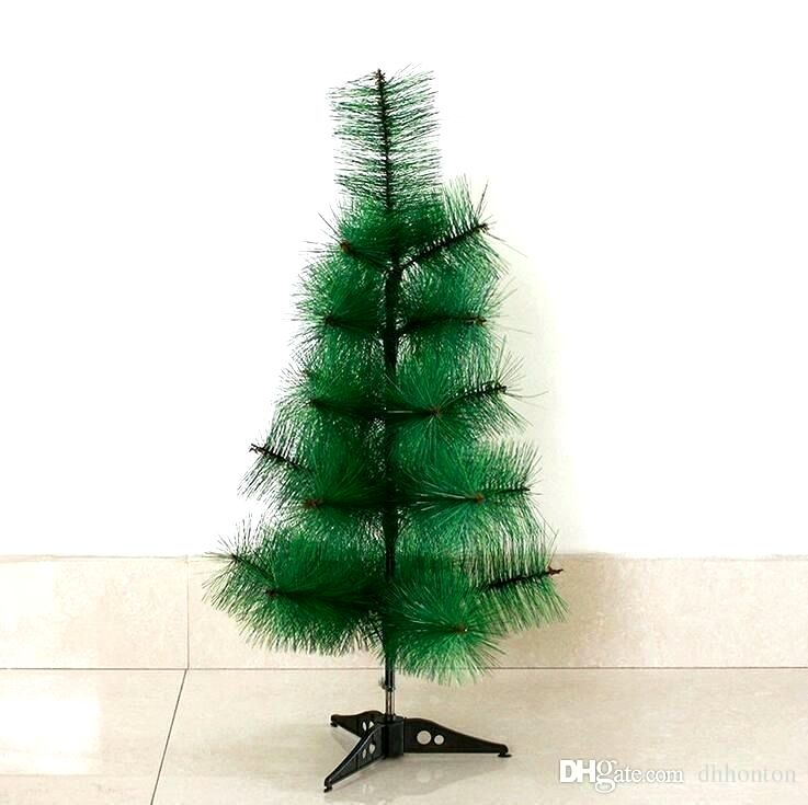 Artificial Tree Storage Trick In 2020 Cheap Christmas Trees Artifical Christmas Tree Christmas Tree Storage Bag