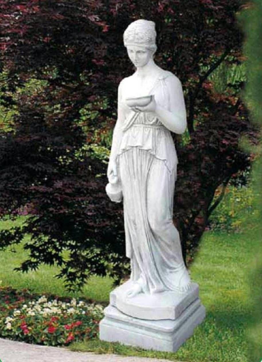 Dionysus garden