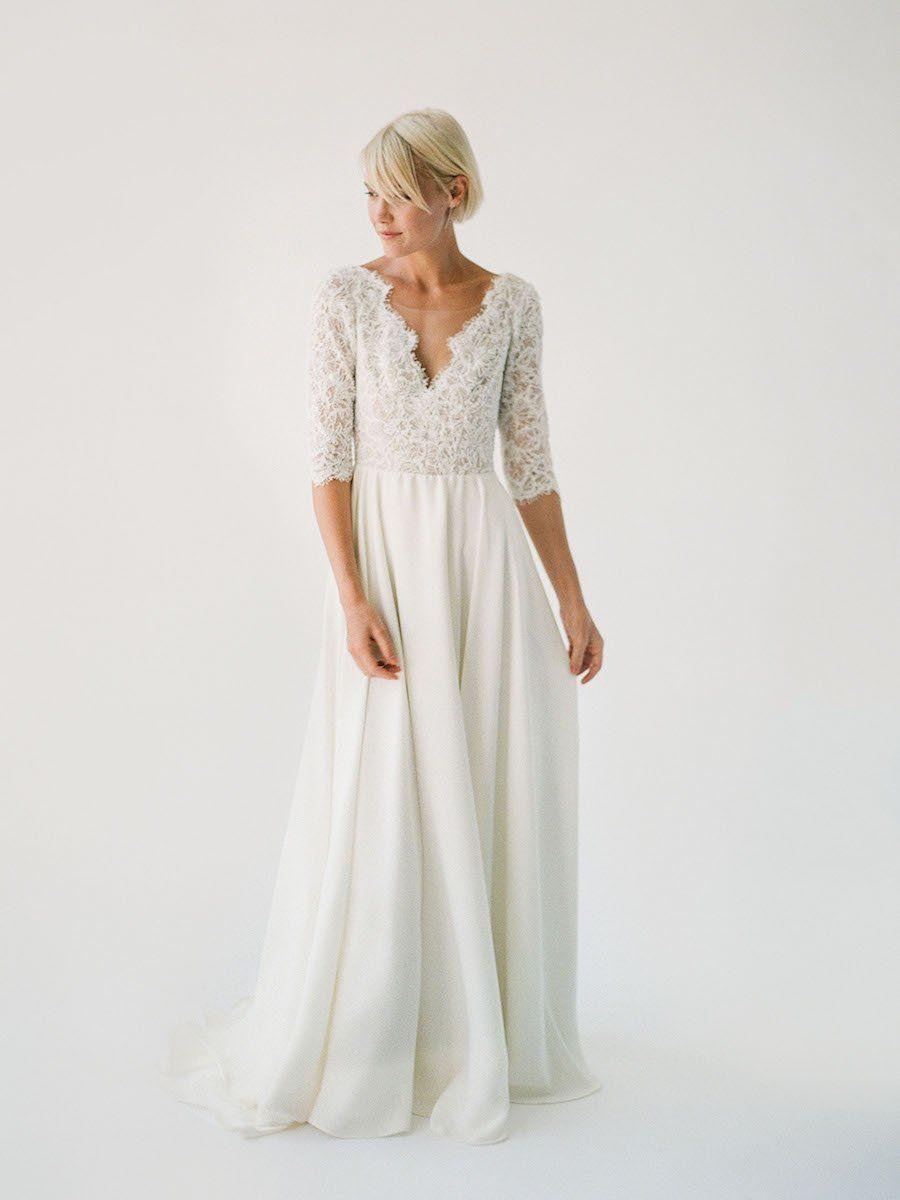 Alannah wedding hairdressmakeup pinterest wedding dresses