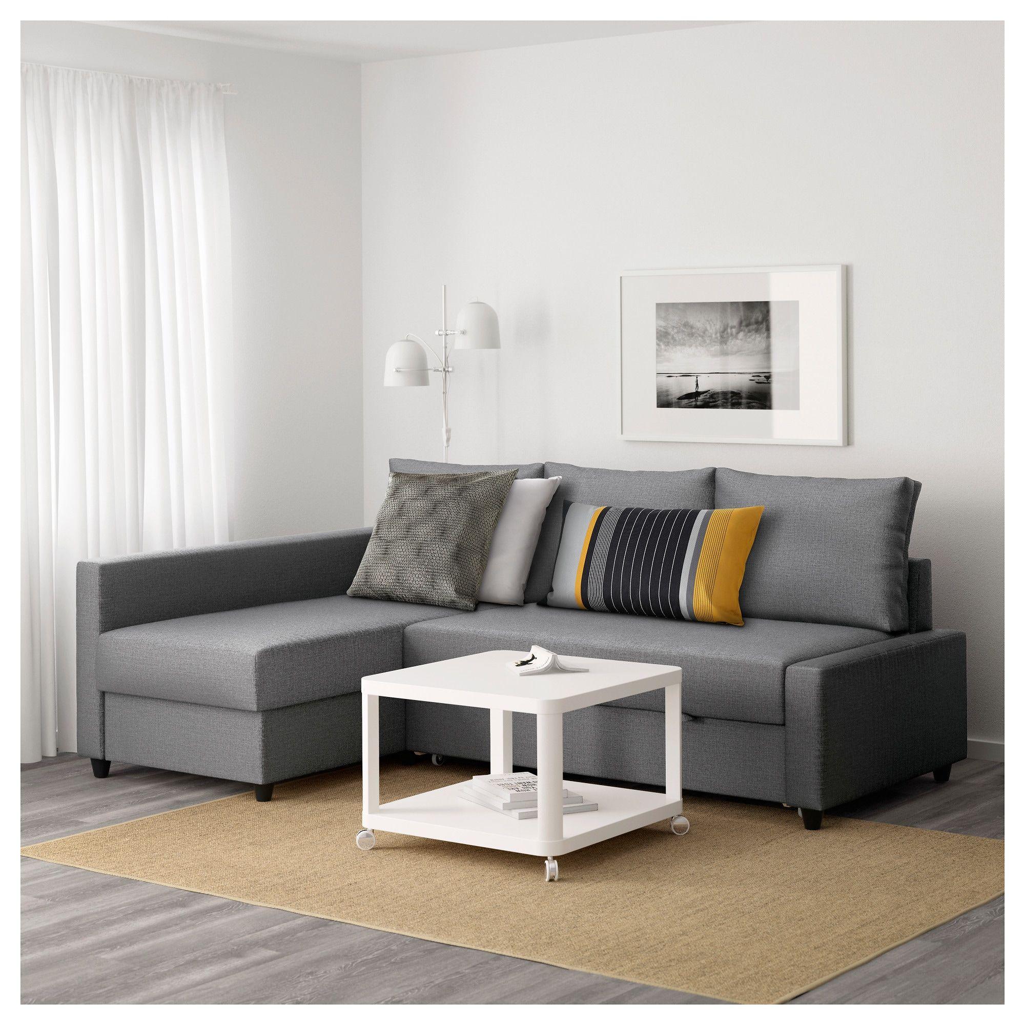 Friheten Skiftebo Dark Grey Corner Sofa Bed With Storage Ikea Corner Sofa Bed With Storage Sofa Bed With Storage Ikea Sofa Bed