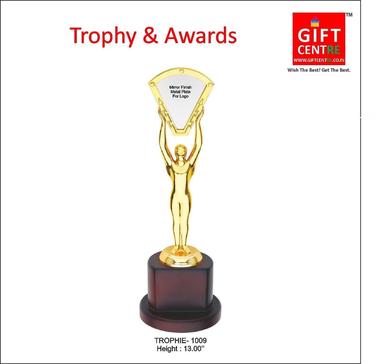 trophy, custom trophies, plaque, golf trophy, online