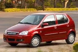 Http Ckcabs Com City Taxi Html City Taxi Services In Bangalore