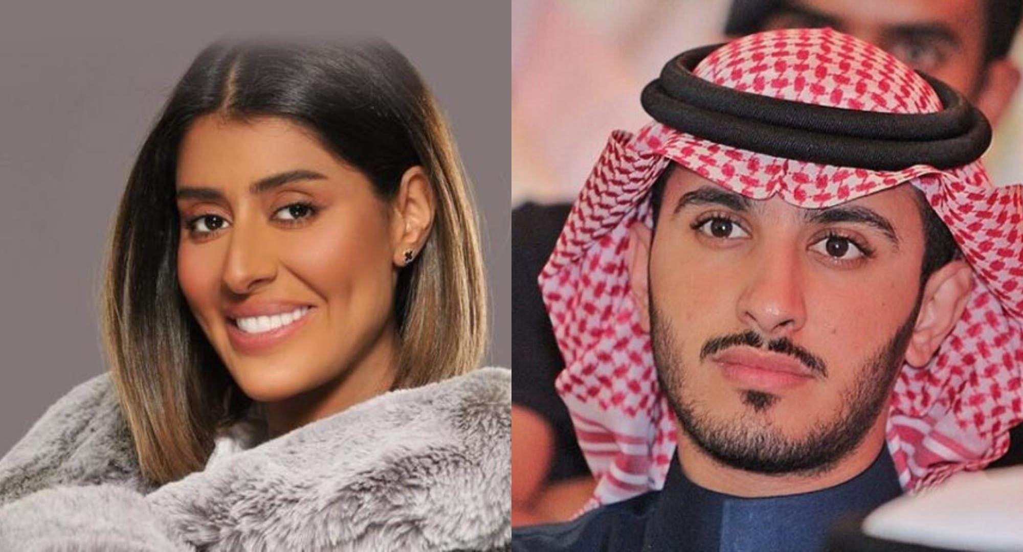 فرح الصراف تتصدر الترند بعد خبر خطوبتها إلى عز بن فهد ما القصة Newsboy Fashion Hats