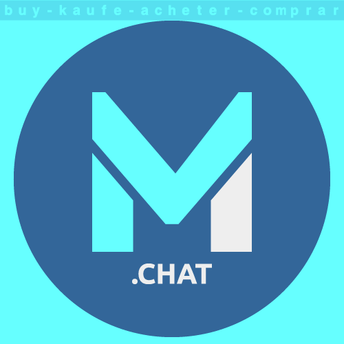 M1 Chat For Sale Rent Grab This Xtr Perfect Name For Yur Business Brand Mobile Money Mot Naming Your Business Business Branding Tech Company Logos
