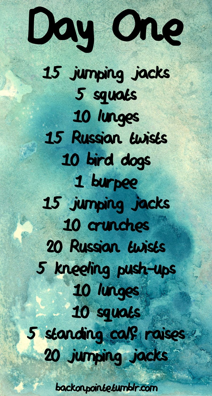 Best Way To Burn Fat Without Losing Muscle