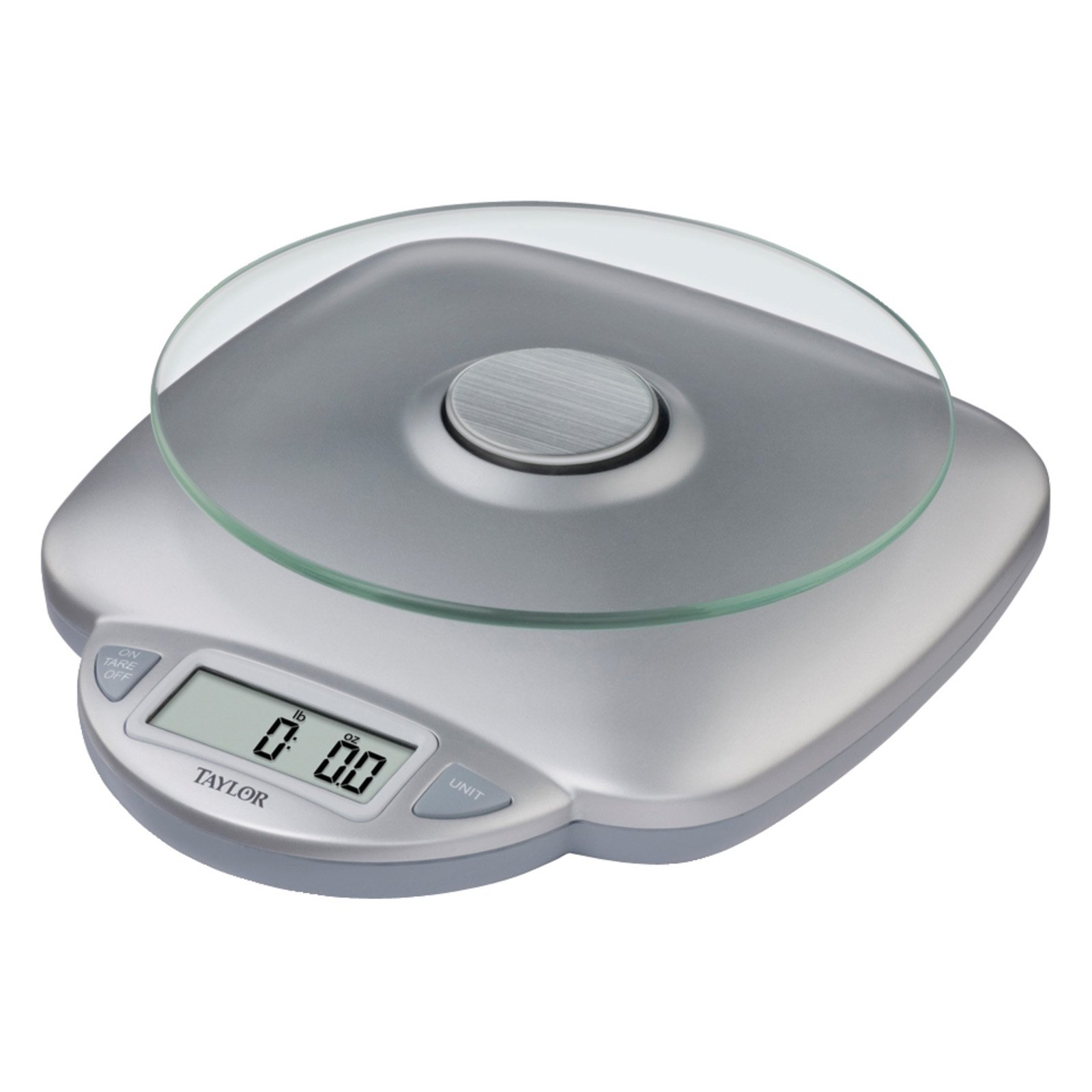 Taylor 3842 Digital Food Scale | Products in 2019 | Digital ...