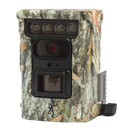 Free Shipping  Buy Browning Trail Cameras Defender 850 20MP