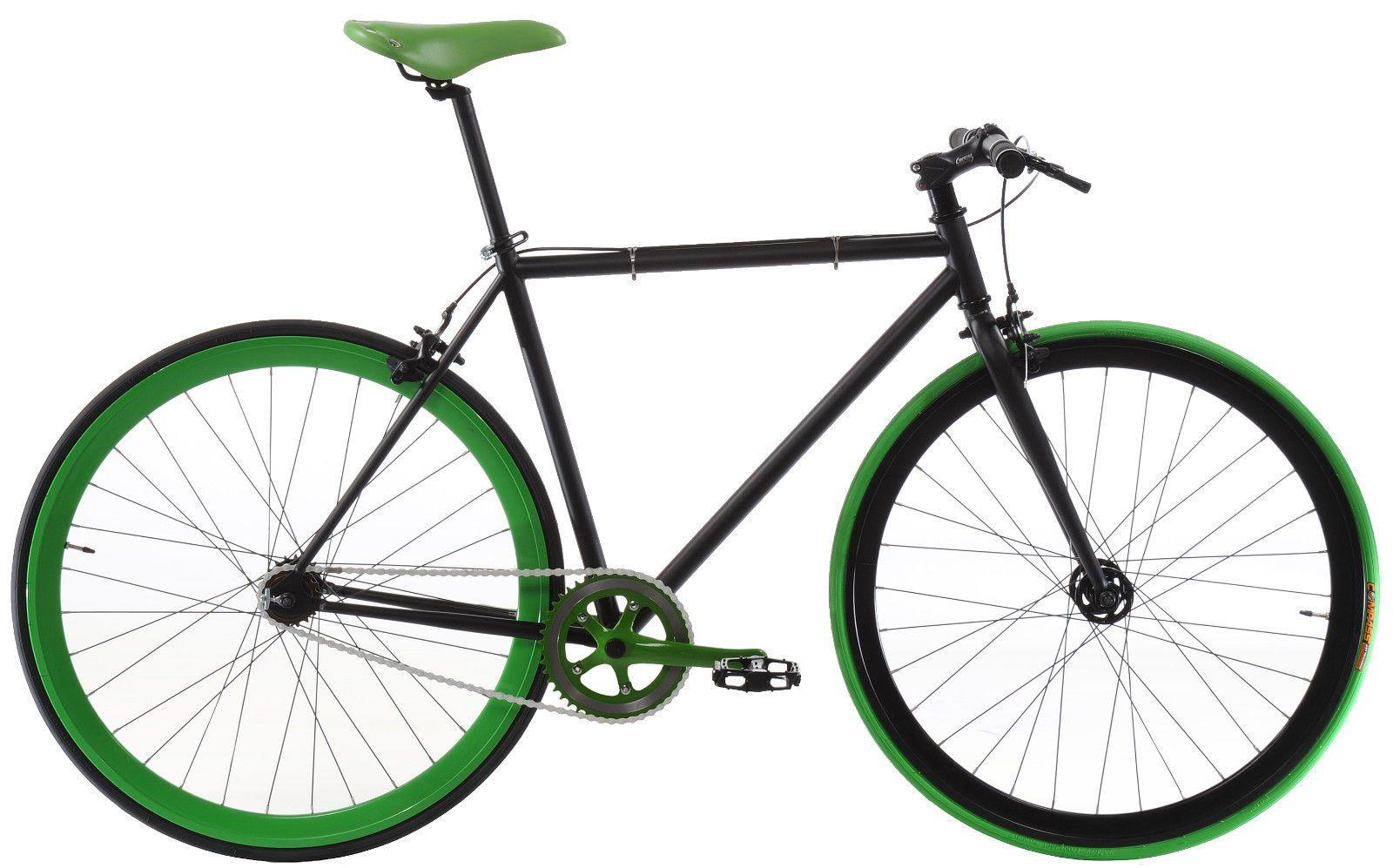 Niner SIR 9 2-Star SLX/Deore Bike 2014 | Bikes | Niner | www ...
