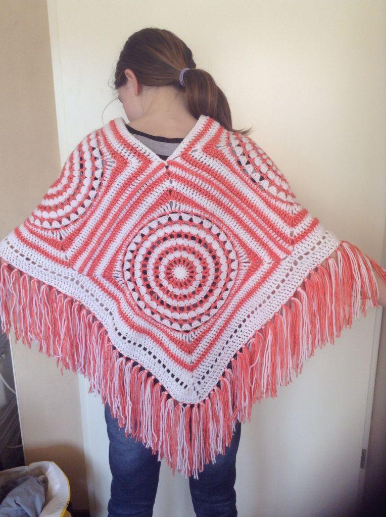 Wagenwiel Haken Crochet Knitting En Crafty