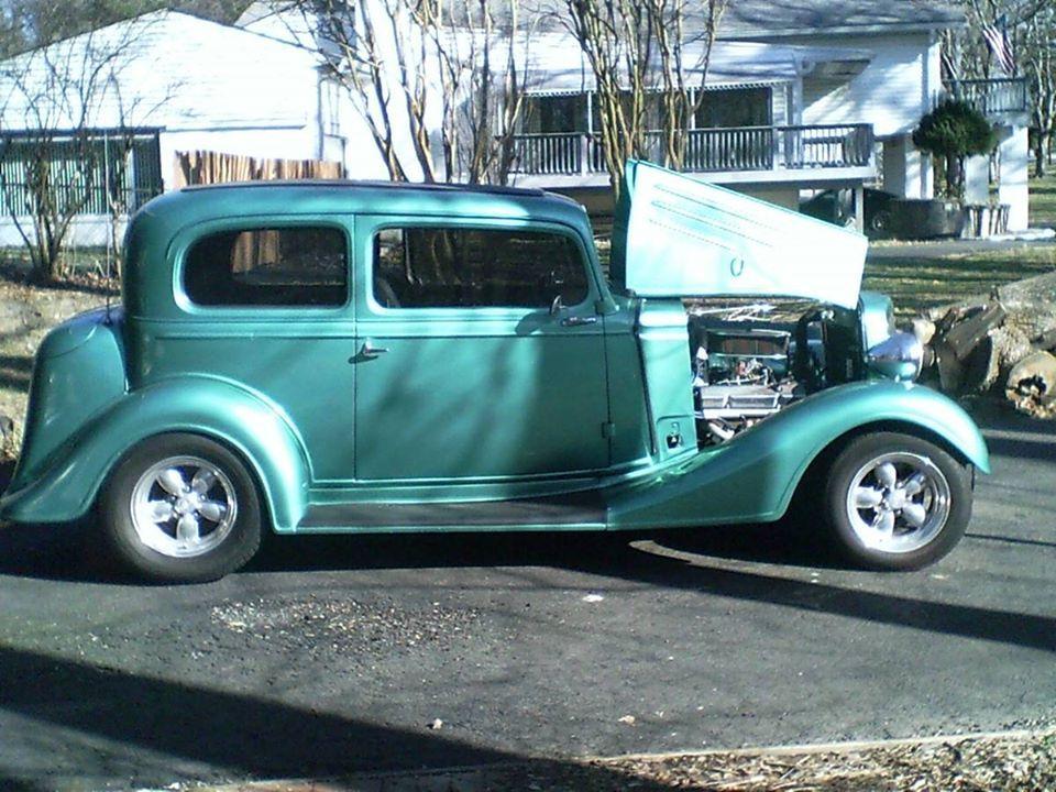 1934 chevrolet tudor sedan in 2020 trucks for sale cars