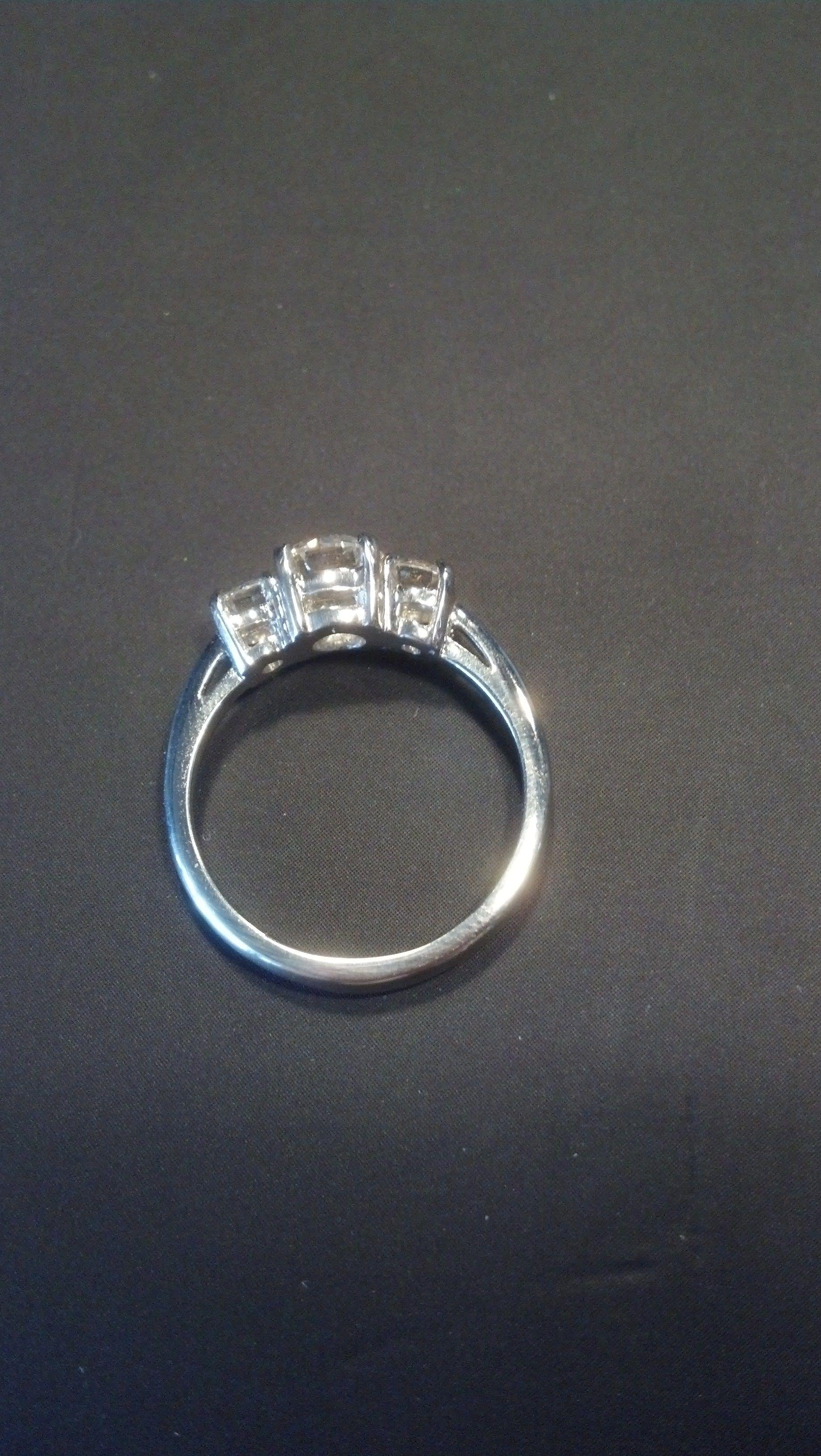 2 Carat Engagement Ring Costco Costco