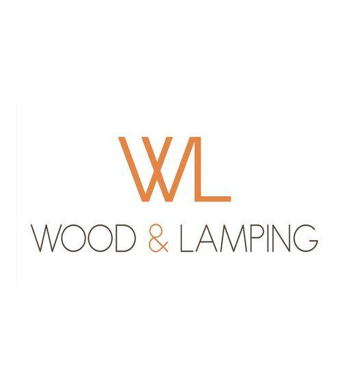 Wood U0026 Lamping: Law