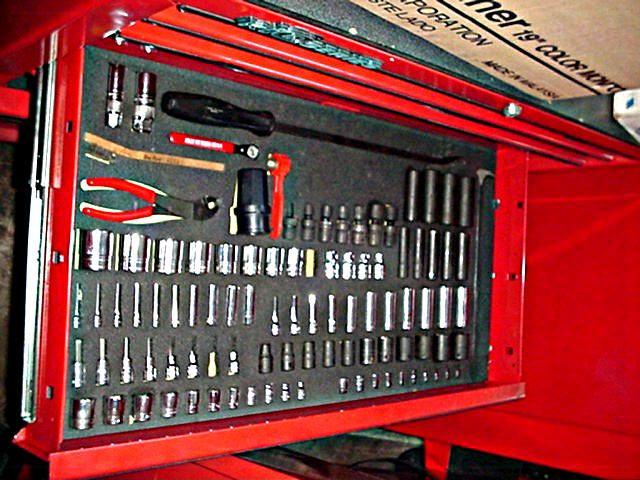snap on toolbox with snap on tools snap on tool. Black Bedroom Furniture Sets. Home Design Ideas