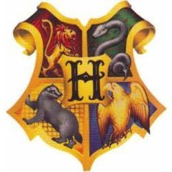 Your Hogwarts Life Girlies Only Improved Long Results Quiz Quotev Hogwarts Crest Hogwarts Sorting Hat Hogwarts Sorting Hat Quiz