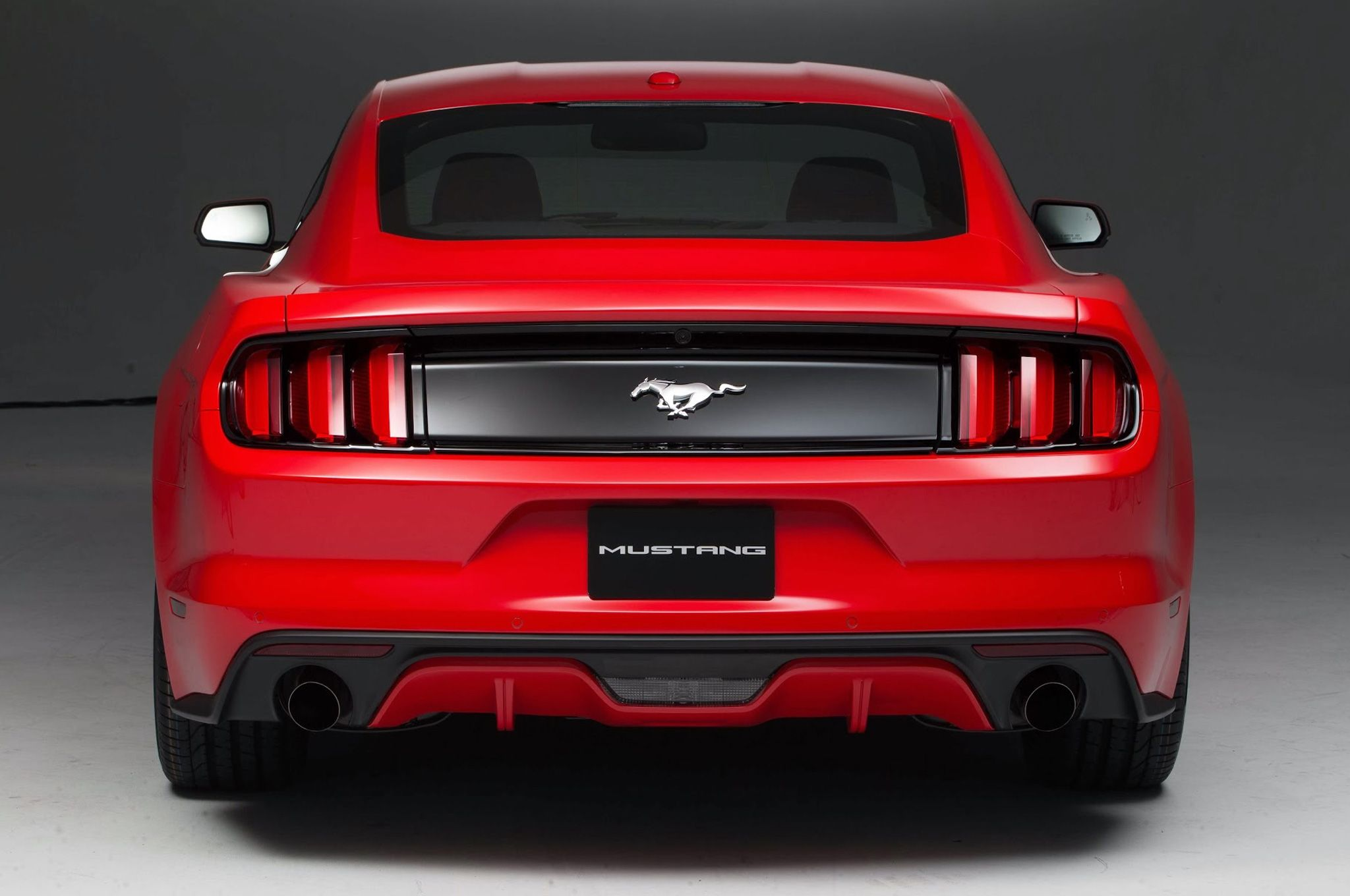 Ford mustang cars wallpapers hd wallpapers full hd wallpapers pinterest mustang cars car wallpapers and ford mustang