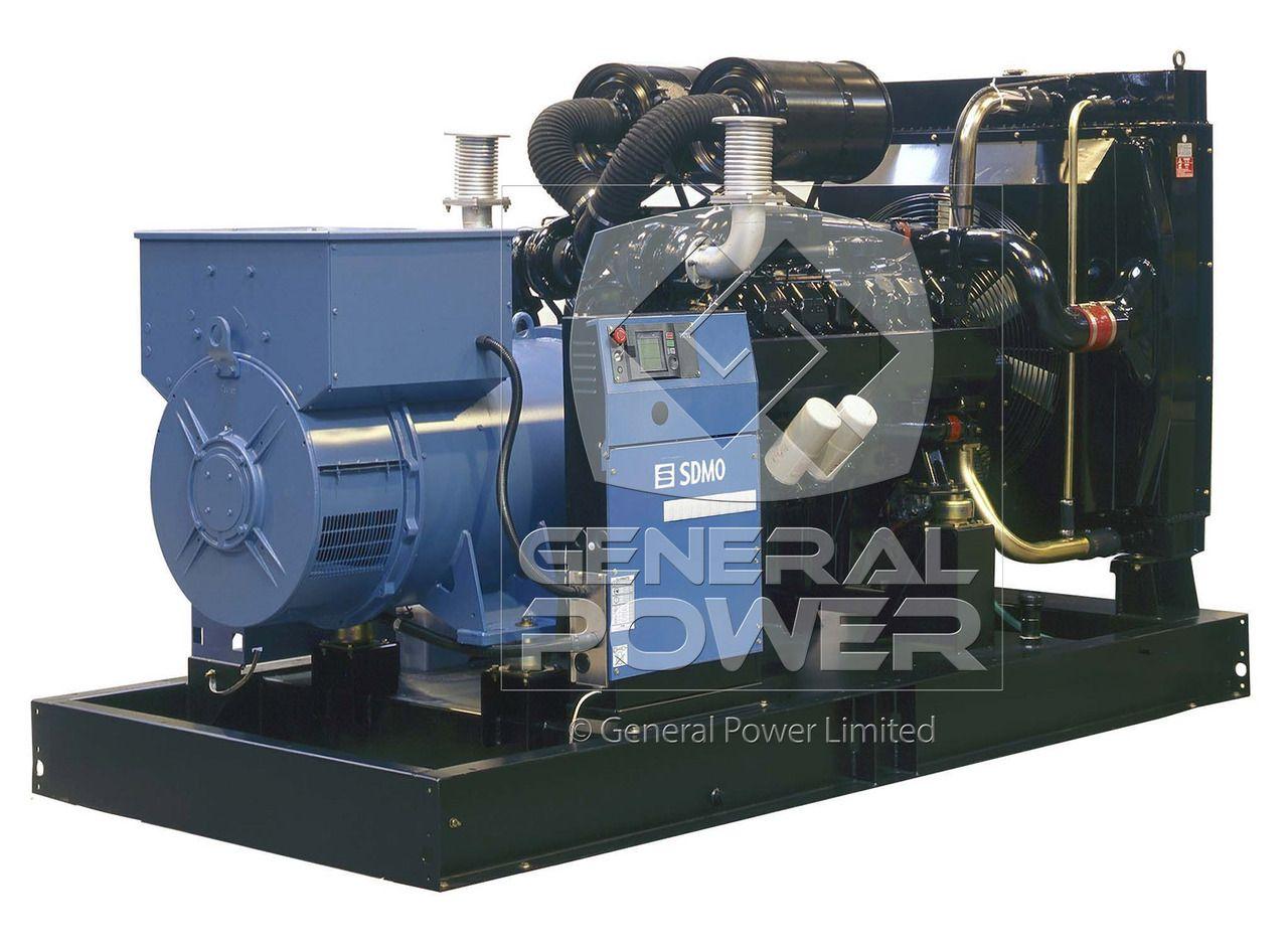 Sdmo Manual Transfer Switch Wiring Diagram from i.pinimg.com