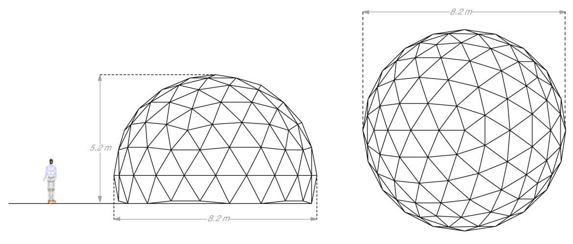 Geodesic Dome Floor Plans moreover Floor Plan Fanatic together with Dome House together with 250794272976814168 further Small Barn Plans. on geodesic frame homes