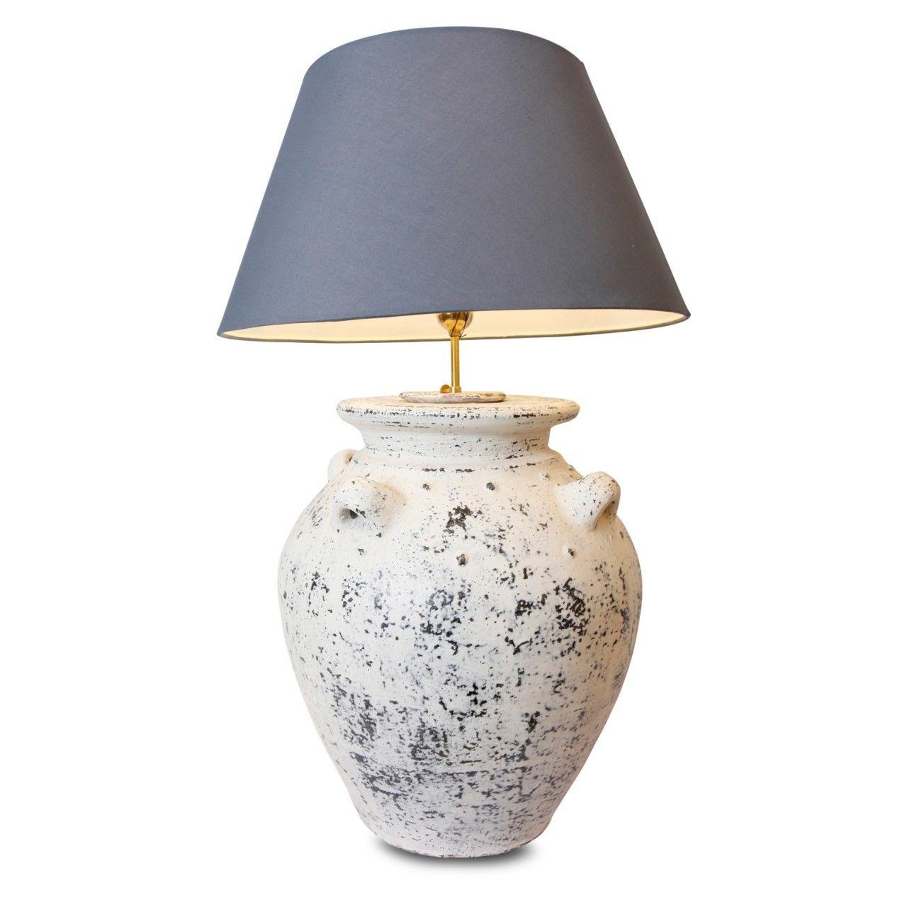 Gong online shop jarre table lamp httpgongjarre gong online shop jarre table lamp httpgong geotapseo Images