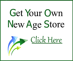 How to Start a New Age Store  Sell thousands of products