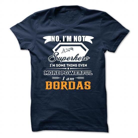 BORDAS - #cool tshirt #oversized tshirt. BORDAS, tshirt illustration,hoodie refashion. HURRY =>...