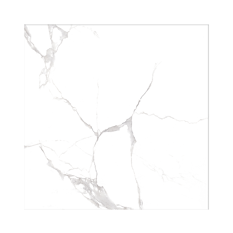 Find Bellazza Builders 60 X 60cm Porcelain Floor Tile 3 Pack