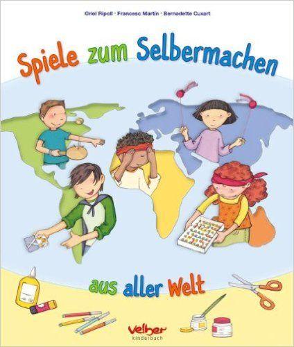 Pin Von Anne Doppelreiter Auf Kiga Projekt Kunst Und Kultur Wir Kinder Dieser Erde Projekte Im Kindergarten Kinderbucher Interkulturelle Erziehung