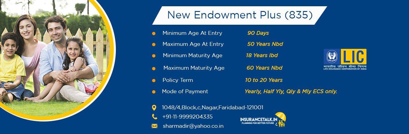 Pin On Lic Insurance Plans