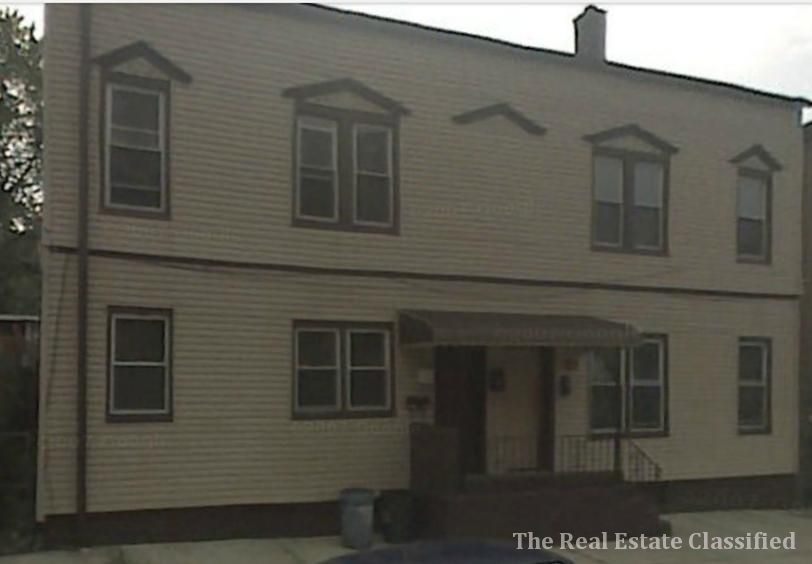Paterson 2br Available Immediately Section 8 Ok Near Shopping And Transportation Located At 84 Montgomery St 1000 Mo 1 Property For Rent Paterson Property