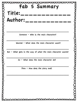 Summarizing literature custom essays ghostwriters for hire ca