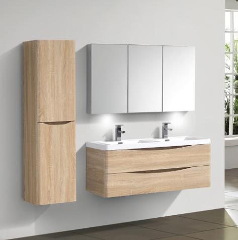 15++ Meuble haut salle de bain avec miroir inspirations
