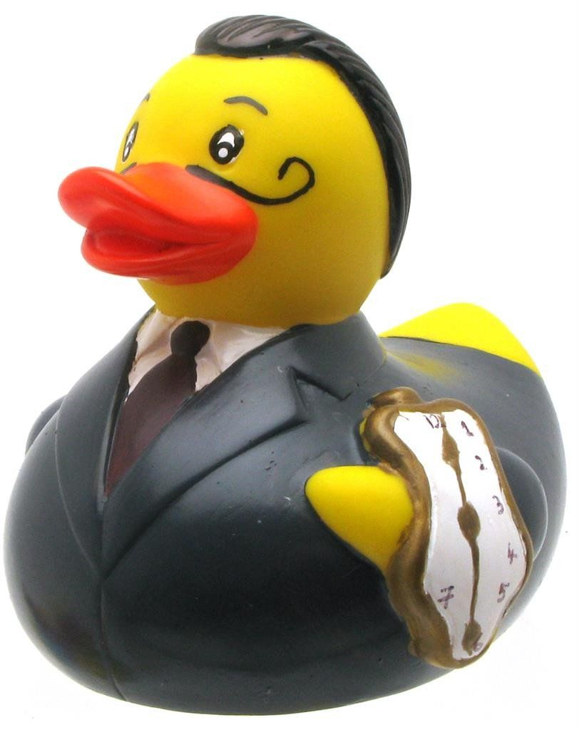 camouflage rubber duck from yarto rubber duck camouflage and