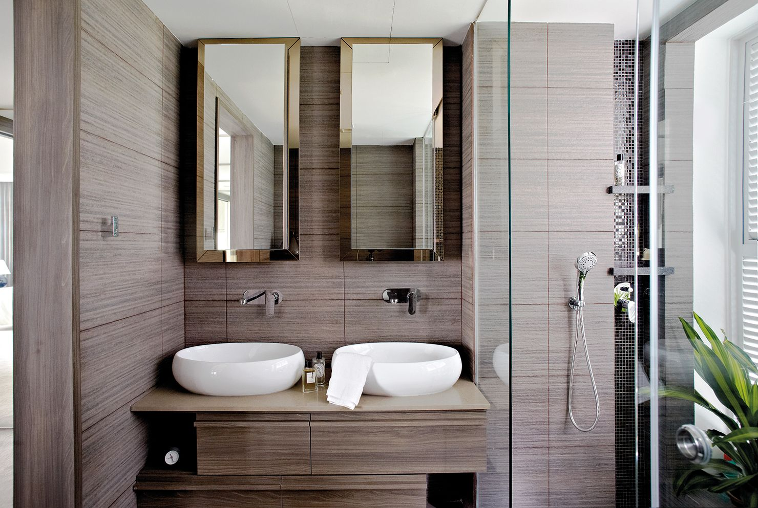 Project File Photo 4 Of 10 Home Decor Singapore Singapore Bathroom Design Bathroom Design Kitchen Design Help