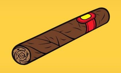 The 8 Best Bang-for-Your-Buck Cigars