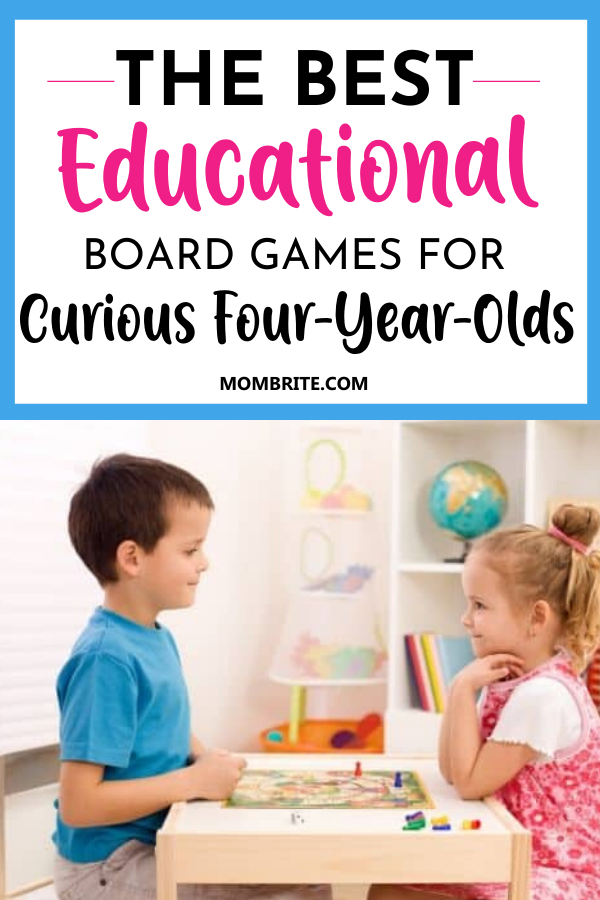 Pin on Educational Homeschooling Activities For Toddlers