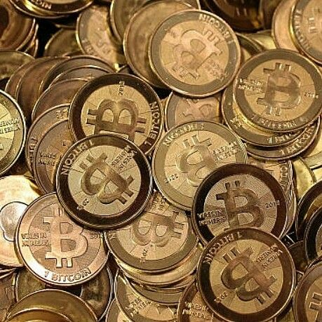 Maximum profit from which cryptocurrency