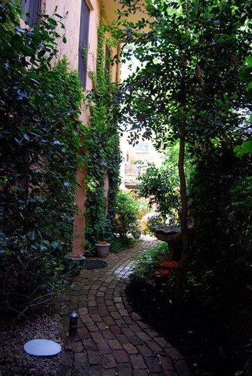 gardenspiration
