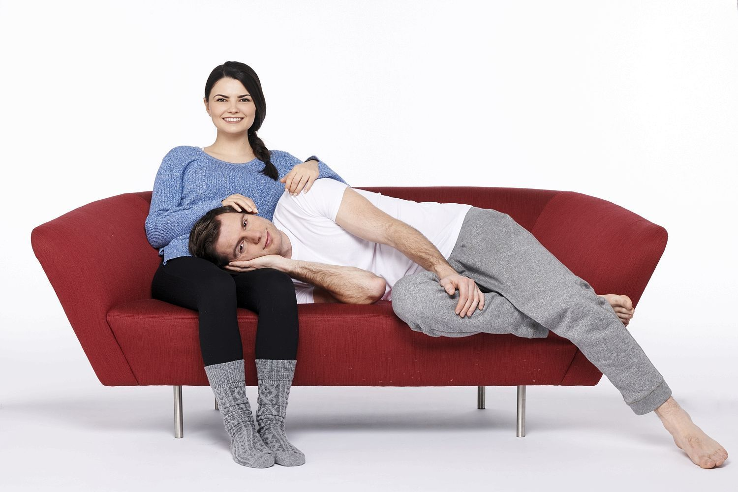 Couch Cuddling Positions Cool Couches Comfortable Couch Sofa