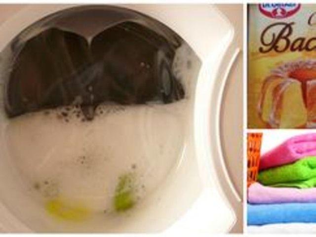 7 Waschtipps, die Dein Leben verändern werden!