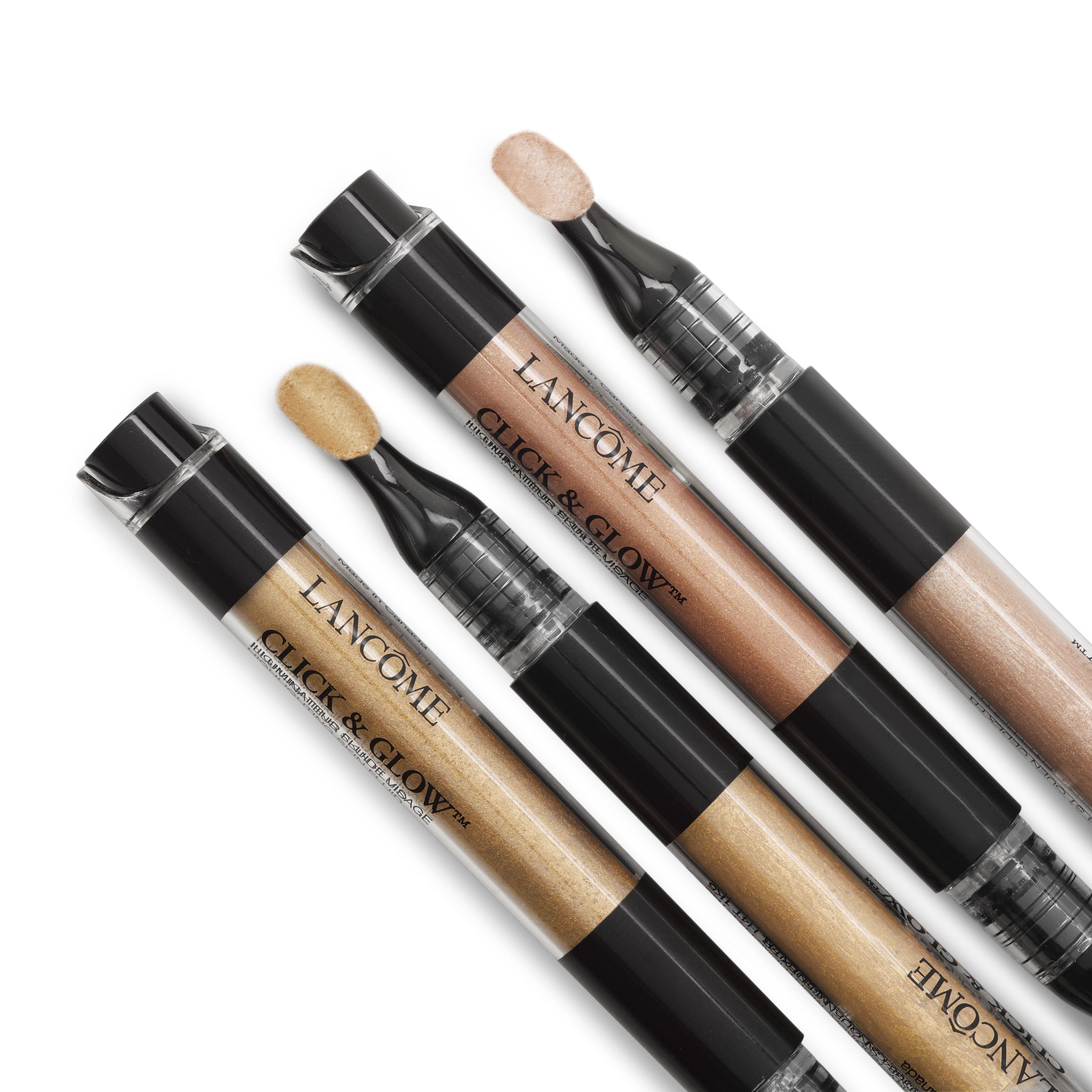 Click & Glow Liquid Highlighter Makeup, Best makeup