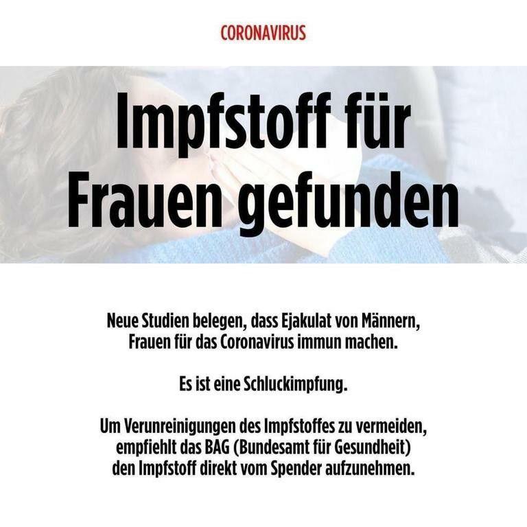 Pin Von Petra Sturz Auf Didda Spruche In 2020 Witzige Bilder Witzige Bilder Spruche Witzige Spruche